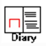 Personal Diary Editor(个人日记编辑器) v1.0 免费版