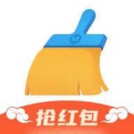 猎豹清理大师下载app