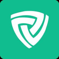 强力数据恢复精灵最新版下载app