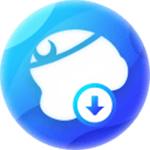 DVDFab Video Downloader(附注册码)