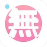 无她相机app v4.0.0.424 最新版