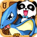 宝宝恐龙家园app