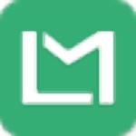 密信免费下载 v1.2.8 电脑版