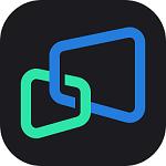 米卓同屏助手下载 v1.5.0.3 官方版