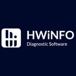 HWINFO v6.28.4200 中文版
