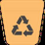 Abelssoft Undeleter下载(数据恢复软件) v6.0.25 绿色版