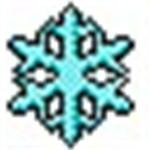 一键隐藏精灵下载 v2.6.5 最新版