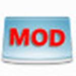 枫叶MOD格式转换器(专业实用版本)