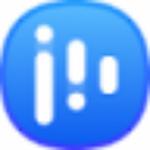 易我剪辑大师免费下载 v1.6.3.25 专业版