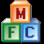 IPC BatchTool(IPH批量修改工具) 正式版v3.2.3