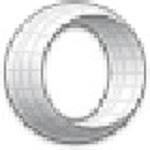 Opera developer(欧朋浏览器开发者版)正式实用版 v73.0.3820.0