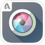 Pixlr安卓版