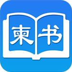 柬书app