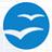 OpenOffice中文版