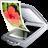 VueScan(底片扫描软件)
