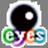妖眼文件工具