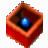 FPWIN GR(松下plc编程软件)