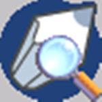 慧龙矢量图文件恢复软件