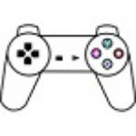 PS1模拟器中文版(ePSXe)