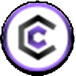 Cerebro(快速查找软件)