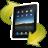 艾奇iPad视频格式转换器下载
