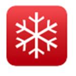 红雪越狱工具最新版(RedSn0w)