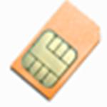 Data Doctor Recovery SIM Card(sim卡数据恢复软件)