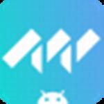 MobiKin Eraser for Android(安卓数据擦除器)