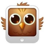 XY苹果助手电脑版官方下载