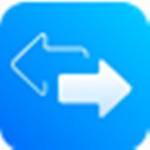 EaseUS MobiMover(IOS数据传输工具)