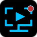 CyberLink Screen Recorder Deluxe(屏幕录制软件)