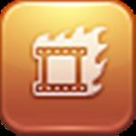 Free DVD Video Burner刻录工具破解版