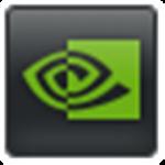 NVIDIA Broadcast(英伟达直播软件)