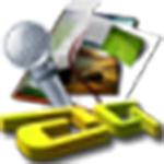 艾奇KTV电子相册制作软件破解版