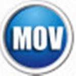 闪电MOV格式转换器下载