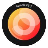 极致相机手机安卓版