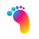 网易亲时光appv2.5.14 免费版版