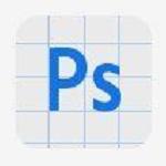 Adobe Photoshop CC 2021破解版下载(附破解补丁)