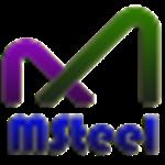 MSteel批量打印软件