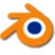 Blender(动画制作软件)