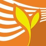 麦芽田安卓版v3.4.0