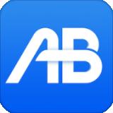 AB客官方版下载