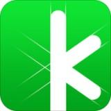 K信app下载