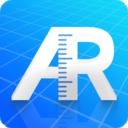智邑AR尺子手机appv201105.1安卓版