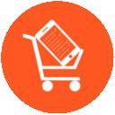 共享购物清单最新版