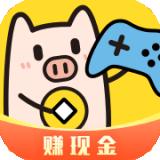 金猪游戏盒子 v1.1.1.000.1219.2048安卓版
