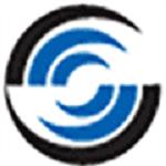 CAMWorks WireEDM(线切割编程软件) V2021 免费版