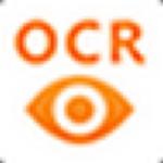 捷速图像识别软件pc版 v3.0 绿色版