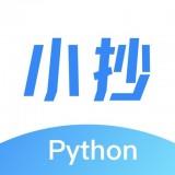 Python小抄