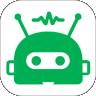自动化工具app